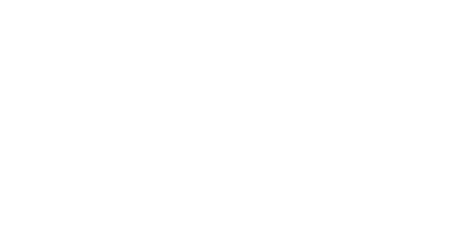 Always True Logo
