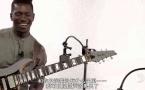 Guitar Power 1